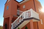 Apartment Asim IV Prizemlje Novi