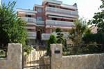 Апартаменты Apartment Senada II