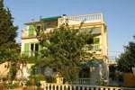 Апартаменты Apartment Petar Krstacic Furic I