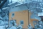 Апартаменты Saalachblick 3