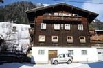 Отель Farm stay Stampferhof