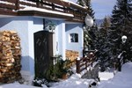 Апартаменты Holiday home Villa Verditz S