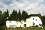 Апартаменты Apartment Hollinger I