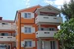 Апартаменты Apartment Gabrijel Peric III
