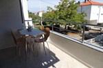 Апартаменты Apartment Marica Cordasev - Vantacici