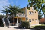Апартаменты Apartment Bajcic Marica I