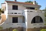 Apartment Bosiljka Stanic I