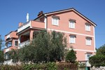 Апартаменты Apartment Ciglar Vladimir III