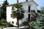 Apartment Andjela Drndelic II