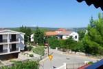 Апартаменты Apartment Karabaic Štefanija II