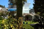 Hotel A' Pazziella