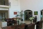 Отель Arboledas Galerías