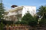 Апартаменты Apartment Darko Zic II