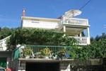 Апартаменты Apartment Dragan Boric I