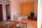 Апартаменты Apartment Betiga I yellow