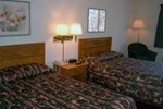 Отель Quality Inn Grand Rapids North