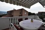 Апартаменты Apartment Adria II