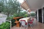 Апартаменты Apartment Adria I