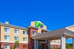 Holiday Inn Express Mineral Wells