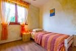 Апартаменты Holiday home Zei XXIX
