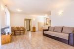 Апартаменты Apartment Liz II - Prenz