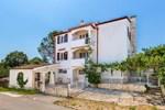 Apartment Banj IV