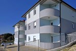 Апартаменты Apartment Betiga Vixx