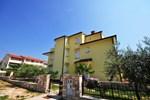 Apartment Ana M 2 Gore