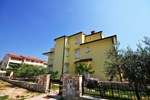 Apartment Ana M 2 Dole