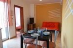 Апартаменты Apartment Betiga II