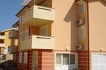 Апартаменты Apartment Vonic