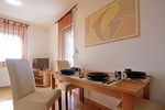 Апартаменты Apartment Betiga V