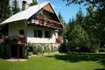 Holiday home Adrijana