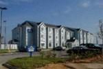 Отель Microtel Inns & Suites Zephyrhills