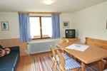 Апартаменты Apartment Wald im Pinzgau 2