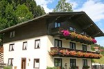 Апартаменты Apartment Wald im Pinzgau 1
