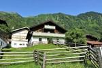 Villa Vorstandrevier