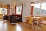 Апартаменты Apartment Sankt Margarethen im Lungau 6