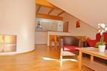 Апартаменты Apartment Sankt Margarethen im Lungau 4