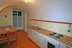 Apartment Weißenbach 12