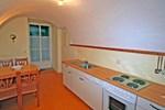 Apartment Weißenbach 11