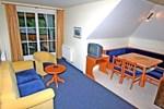 Apartment Weißenbach 4