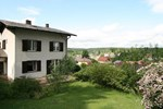Вилла Villa Litschau