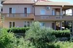 Апартаменты Apartment Balara