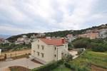 Апартаменты Apartment Elena II