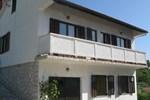 Апартаменты Apartment Franjo Guscic II