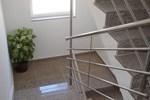 Апартаменты Apartment Adriatica X