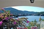 Вилла Villa Korčula 8