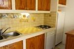 Апартаменты Apartment Kupari 4