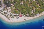 Villa Korčula 1